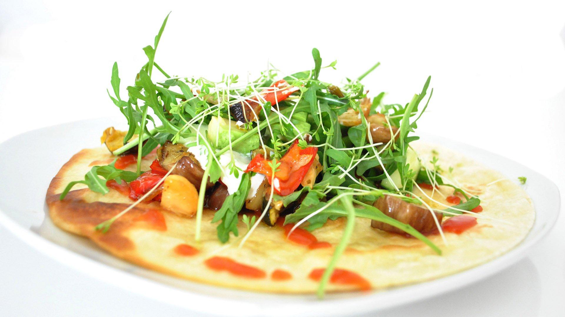 Finde Dein bestes Restaurants - Heide Restaurants