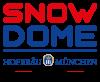 snow-dome-bispingen-logo