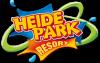 heide park soltau logo