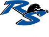 ralf-schuhmacher-kartcenter-logo
